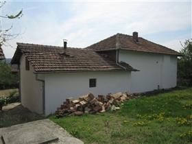 Image No.2-Propriété de pays de 3 chambres à vendre à Gorna Lipnitsa