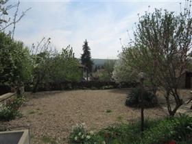 Image No.4-Propriété de pays de 3 chambres à vendre à Gorna Lipnitsa