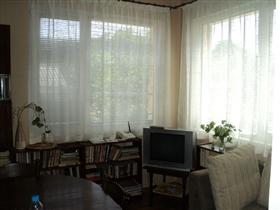Image No.9-Propriété de 4 chambres à vendre à Ruse