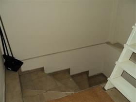 Image No.10-Propriété de 4 chambres à vendre à Ruse