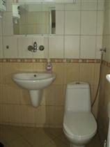 Image No.14-Propriété de 4 chambres à vendre à Ruse