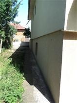 Image No.5-Propriété de 4 chambres à vendre à Ruse