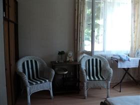Image No.8-Propriété de 4 chambres à vendre à Ruse