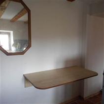 Image No.9-Propriété de 3 chambres à vendre à Tsar Kaloyan