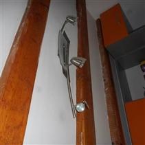 Image No.10-Propriété de 3 chambres à vendre à Tsar Kaloyan