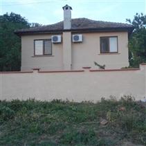 Image No.12-Propriété de 3 chambres à vendre à Tsar Kaloyan