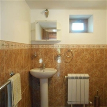 Image No.13-3 Bed Property for sale
