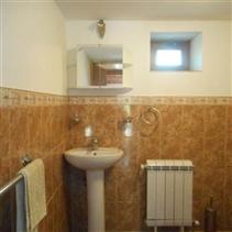 Image No.13-Propriété de 3 chambres à vendre à Tsar Kaloyan