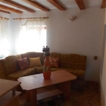 Image No.14-Propriété de 3 chambres à vendre à Tsar Kaloyan