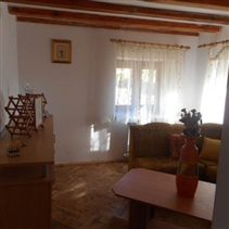 Image No.15-3 Bed Property for sale