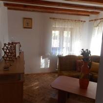 Image No.15-Propriété de 3 chambres à vendre à Tsar Kaloyan