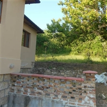 Image No.1-Propriété de 3 chambres à vendre à Tsar Kaloyan