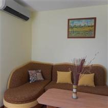 Image No.3-Propriété de 3 chambres à vendre à Tsar Kaloyan