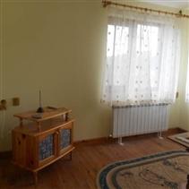 Image No.4-Propriété de 3 chambres à vendre à Tsar Kaloyan