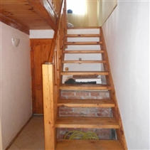 Image No.7-3 Bed Property for sale