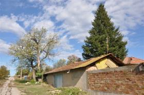 Image No.3-Maison de village de 2 chambres à vendre à Rusalya