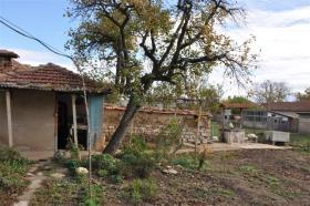 Image No.7-Maison de village de 2 chambres à vendre à Rusalya