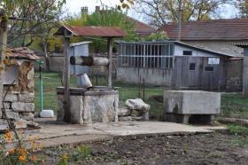 Image No.8-Maison de village de 2 chambres à vendre à Rusalya