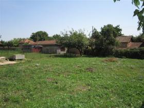 Image No.9-Maison de village de 2 chambres à vendre à Rusalya