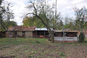 Image No.10-Maison de village de 2 chambres à vendre à Rusalya