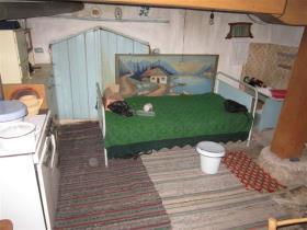 Image No.12-Maison de village de 2 chambres à vendre à Rusalya
