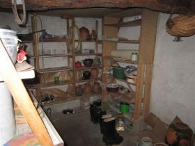 Image No.14-Maison de village de 2 chambres à vendre à Rusalya