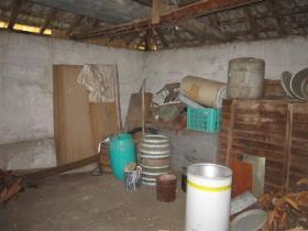 Image No.15-Maison de village de 2 chambres à vendre à Rusalya