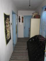 Image No.18-Maison de village de 2 chambres à vendre à Rusalya