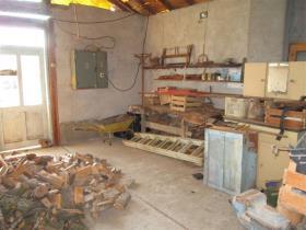Image No.17-Maison de village de 2 chambres à vendre à Rusalya