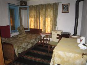 Image No.19-Maison de village de 2 chambres à vendre à Rusalya