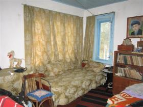 Image No.20-2 Bed Village House for sale