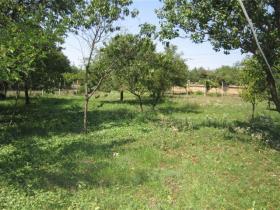 Image No.22-Maison de village de 2 chambres à vendre à Rusalya