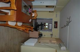 Image No.12-Propriété de 4 chambres à vendre à Ruse