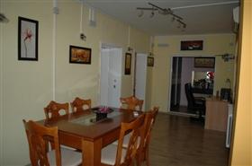 Image No.13-Propriété de 4 chambres à vendre à Ruse