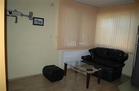 Image No.15-Propriété de 4 chambres à vendre à Ruse