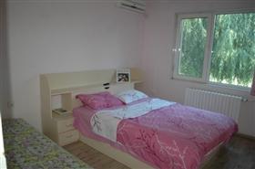 Image No.16-Propriété de 4 chambres à vendre à Ruse