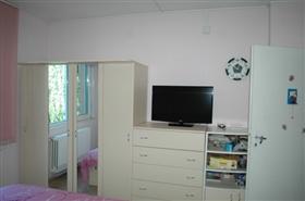 Image No.17-Propriété de 4 chambres à vendre à Ruse