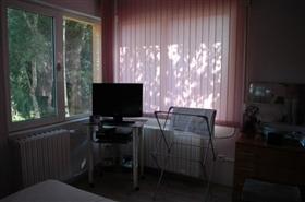 Image No.18-Propriété de 4 chambres à vendre à Ruse