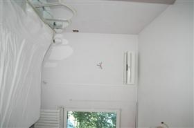 Image No.19-Propriété de 4 chambres à vendre à Ruse
