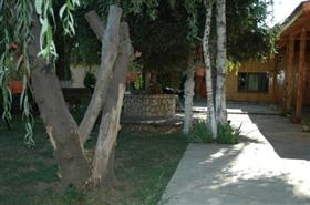 Image No.20-Propriété de 4 chambres à vendre à Ruse