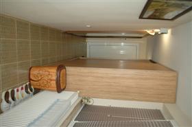 Image No.22-Propriété de 4 chambres à vendre à Ruse
