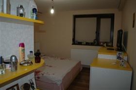 Image No.24-Propriété de 4 chambres à vendre à Ruse