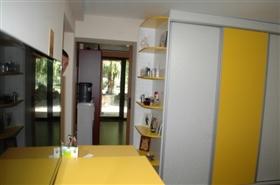 Image No.25-Propriété de 4 chambres à vendre à Ruse