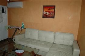 Image No.26-Propriété de 4 chambres à vendre à Ruse
