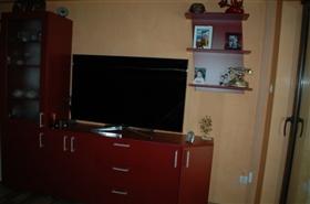 Image No.27-Propriété de 4 chambres à vendre à Ruse