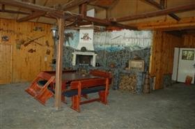 Image No.28-Propriété de 4 chambres à vendre à Ruse
