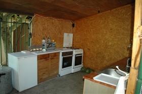 Image No.29-Propriété de 4 chambres à vendre à Ruse