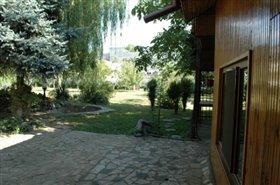 Image No.31-Propriété de 4 chambres à vendre à Ruse