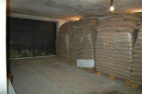 Image No.32-Propriété de 4 chambres à vendre à Ruse