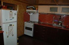 Image No.34-Propriété de 4 chambres à vendre à Ruse